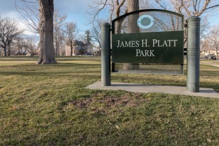 james-platt-park